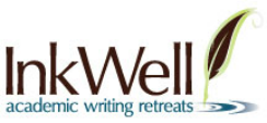 InkWell Academic Writing Retreats